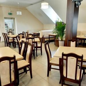 wnętrze restauracji 05