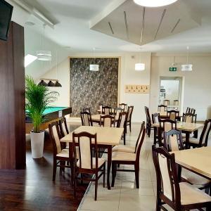 wnętrze restauracji 04