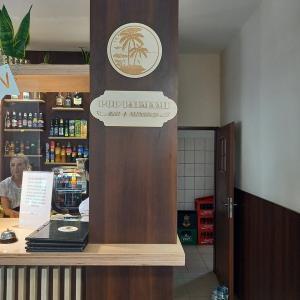 wnętrze restauracji 03