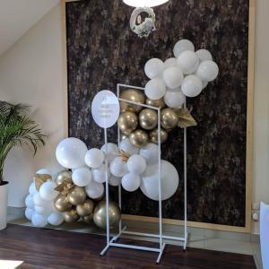 wnętrze restauracji 02