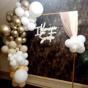 wnętrze restauracji 01